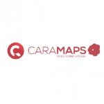 video-caramaps-un-nouvel-outil-au-service-des-camping-caristes