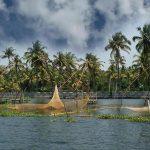 Cochin-Inde