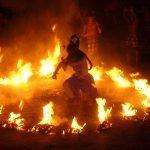 Festivals (2)