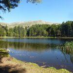 Lac-de-Creno-Corse-du-Sud