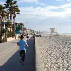 San Diego : plus californienne que jamais