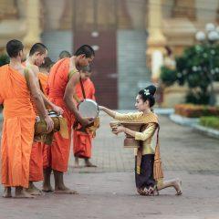 Un voyage authentique au Laos loin du tourisme de masse