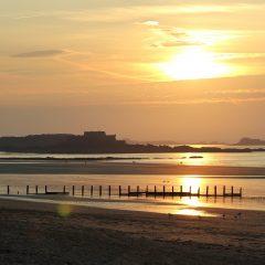 Partir en Bretagne? Une destination de rêve