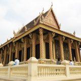 Faire un circuit Vietnam Cambodge pour son voyage de noces