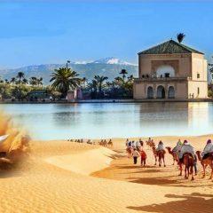 Conseils pour bien préparer son voyage au Maroc