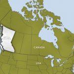 BC-VERSUS-CANADA