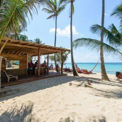 Choisir son type d'hébergement pour ses vacances aux Antilles
