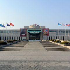 Séoul au pays du matin calme – Corée du Sud