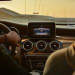 avantage-location-voitures-tunisie