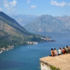 A la rentrée, quelles destinations de voyage sans les touristes ?