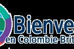 logo_cb_v2