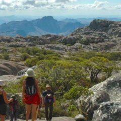 Madagascar, ne ratez pas une des meilleures destinations du monde