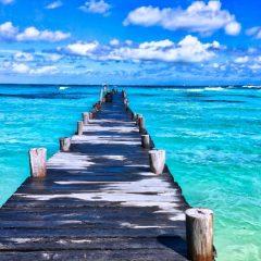 9 astuces pour économiser sur vos vacances au Mexique