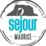 sejour-maurice-print-vector-1