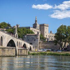 Le Vaucluse : une destination touristique méconnue