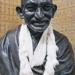 Mahatma-Gandhi-maison-Mumbai