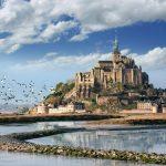 Visitar-o-Mont-Saint-Michel
