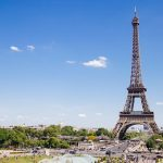 eiffel-tower-768501_960_720