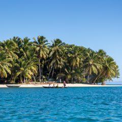 Où faire ses vacances à Madagascar?