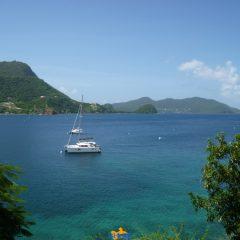 Comment choisir sa location de vacances en Guadeloupe