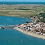 nouveau-port