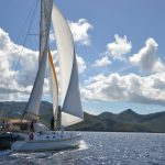 outremer-55