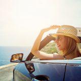 Une solution pour faciliter vos déplacements durant vos séjours à l'étranger : Location de voiture et parking