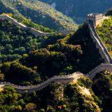 Comment visiter la Grande Muraille depuis Pékin?