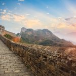 voyage-chine-grande-muraille-chine-jinshanling-3