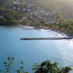 Le road trip parfait en Martinique