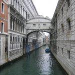 Pont-des-Soupirs-Venise
