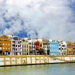 Quartier-Trian-Seville