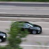 Location de voiture : comment payer moins cher?