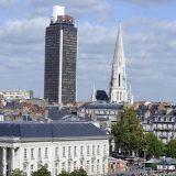 Nantes: une destination de vacances idéale pour les œnophiles