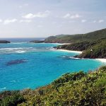 Iles Grenadines 1