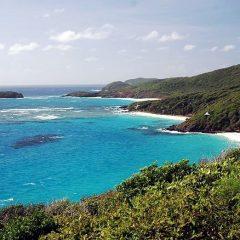 Les Iles Grenadines, un paradis à découvrir