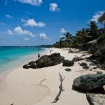 Iles Grenadines 2