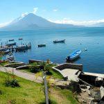 Lac-Atitlan-Guatemala