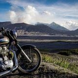 5 pays d'Asie à découvrir à moto