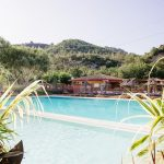 Organiser des vacances inoubliables en Provence