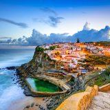 Partir au Portugal, les différentes formalités