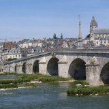Blois : une destination très prisée par les Parisiens