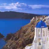 Les plus belles destinations au monde