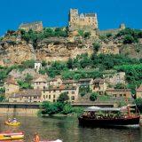 Quelles activités faire en Dordogne ?