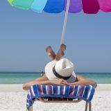 Comment passer les meilleures vacances de votre vie ?