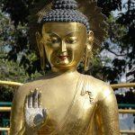 Annapurnas (3)
