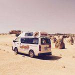 Campervan-Australie-Travellers-Autobarn-Header