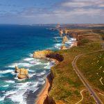 campervan-australie-travellers-Autobarn-Great-Road-Australie-12 Apostles