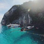 phi-phi-thaîlande-voyage.