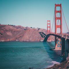 Blogueurs voyage : 3 avantages de l'affiliation
